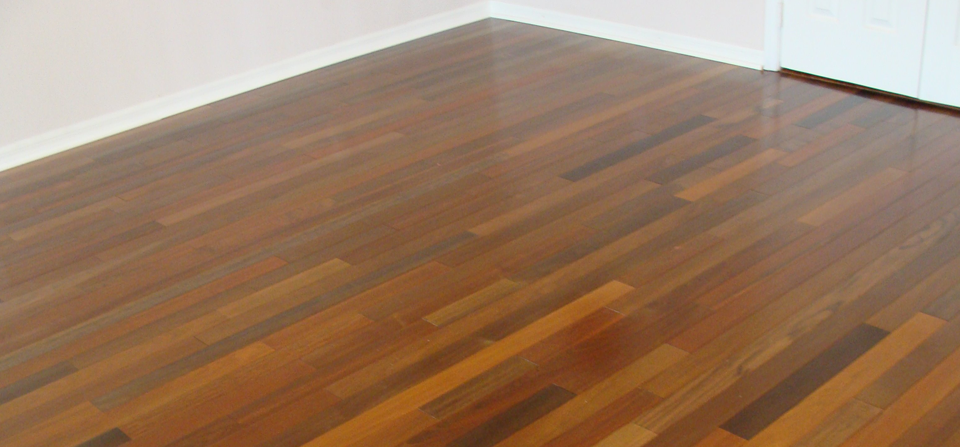 Wood flooring installation wood flooring installation for Flooring installation